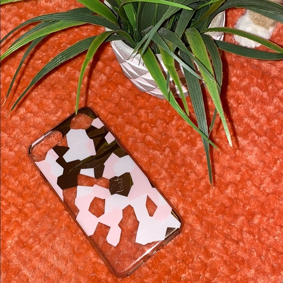 Accessories - Iphone 8 plus Iphone 7 plus phone case